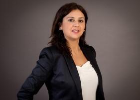 Mounia MARHDAOUI