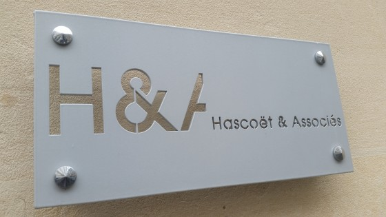 H&A legal excellence