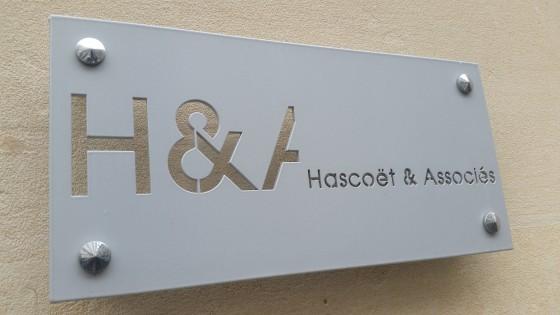 H&A l'excellence juridique